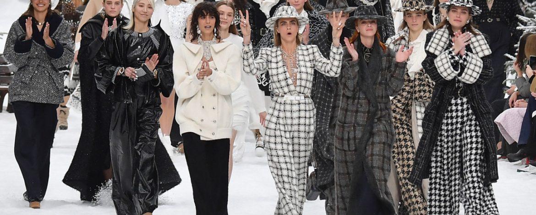 Louis Vuitton Purse replica